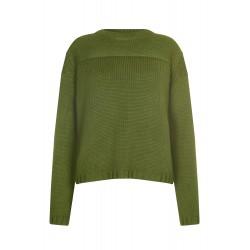 KOMODO lani green