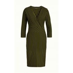 e8eb6d581f3 Vente robe femme bio sur Lyon   Mode éthique - Les curieux Lyon