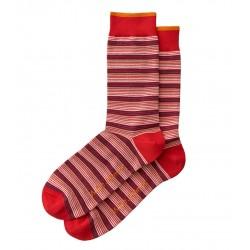 tricolour stripe