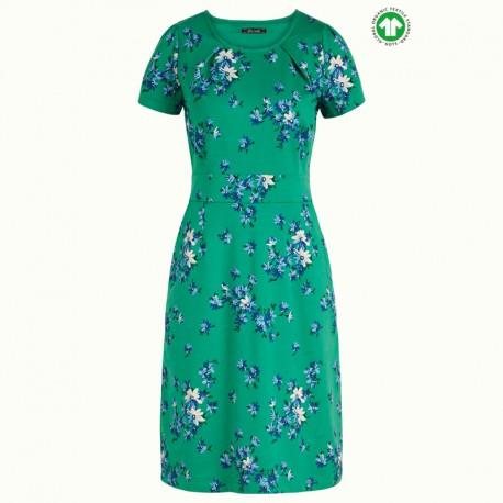 9e722180acc KING LOUIE-mona-dress-amalfi