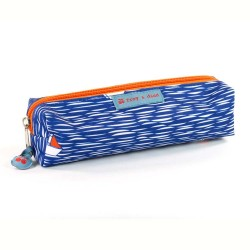 Trousse stylos BOATS