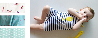 vêtements bébé bio lyon