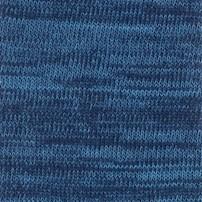 BB-Bleu-roi-Bleu-marine