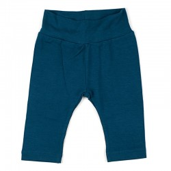 FROYANDDIND PANTS BLUE
