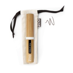 ZAO EYE LINER MARRON 071