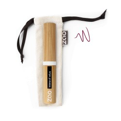 ZAO EYE LINER ROUGE 074