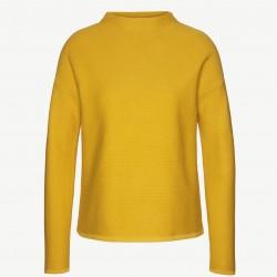 ARMEDANGELS medine mustard yellow