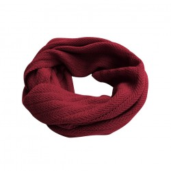 KOMODO twist snood