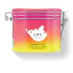 Lov Organic