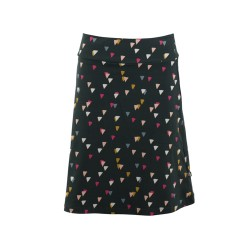 SKIRT LONG PARTY