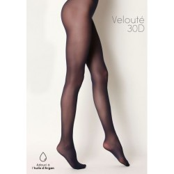 COLLANT 30D NOIR
