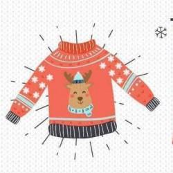 TROC ton pull de Noël !