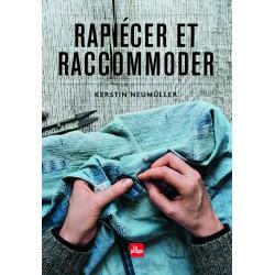 RAPIECER, RACCOMMODER