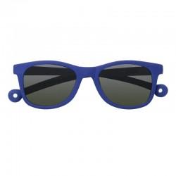 DELFIN BLUE PEPPER GREEN 3-5A