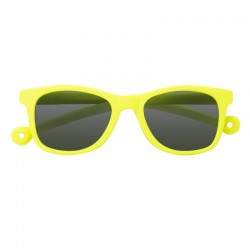 DELFIN YELLOW PEPPER GREEN 3-5A