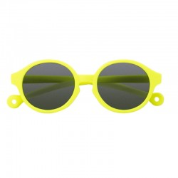 TORTUGA YELLOW PEPPER GREEN 0-2A