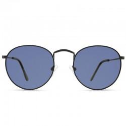HURACAN BLACK PARAFINA BLUE