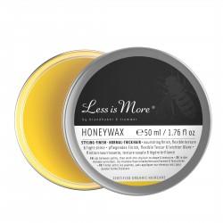 HONEYWAX - 50ML