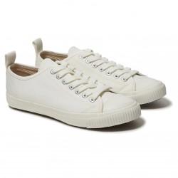 ECO SNEAKO-CLASSIC WHITE