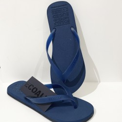 TRANSLU FLIP FLOP MAN MIDNIGHT NAVY 41-42
