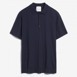 PAALO DEPTH NAVY S