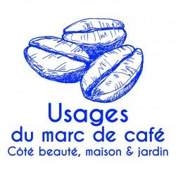 TRIO DE GOMMAGE AU MARC DE CAFE