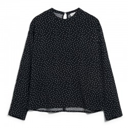 AMAALUR EASY DOTS BLACK