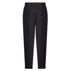 KOMODO BOWIE TROUSERS COAL
