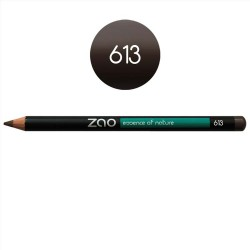 CRAYON SOURCILS BLONDS 613