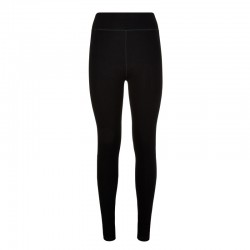 PEOPLE TREE NEW YOGA LEGGINGS BLACK