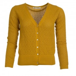 froy and dind cardigan