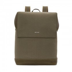 HOXTON CANVAS OLIVE