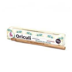 ORICULI BOIS FRANCE