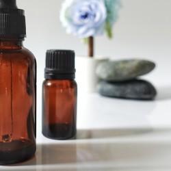 l'aromathérapie pour plus de sommeil face au changement d'heure