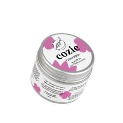 Crème légère visage - 30ml - consigne si bsn