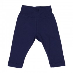 PANTS SMALL MEDIEVAL