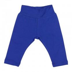 PANTS SMALL HIP BLUE