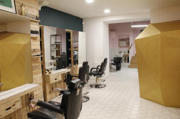 coiffeur-barbier lyon