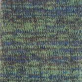 BB-Bleu-marine-Vert-clair-Gris