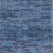 BB-Bleu-marine
