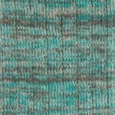 BB-Vert-Gris-Turquoise